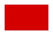 Bandera de Chieti