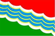 Bandiera di Tiráspol
