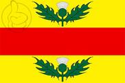 Bandera de Xewkija