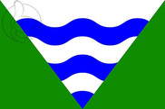 Bandera de Marsaskala