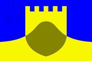 Bandera de Mtarfa