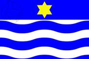 Bandera de Ghajnsielem