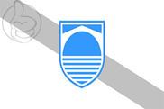 Bandera de Mostar