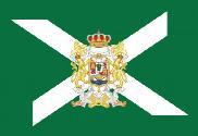 Bandera de Castro Urdiales