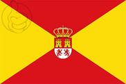 Bandera de Gor