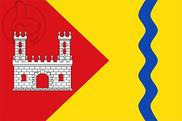 Bandera de Valldoreix