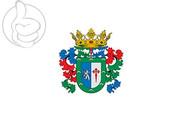 Flag of Monturque