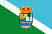Bandera de Viator