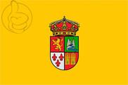 Bandera de Librilla