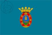 Flag of Mula