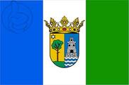 Flag of San Pedro del Pinatar