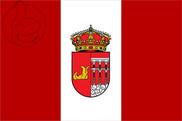 Bandera de Chapinería