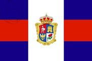 Bandera de Reinosa