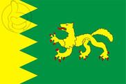 Bandera de Lobeira