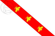 Bandeira do Elba