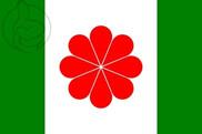 Drapeau de la Taiwan indépendance
