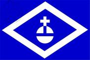 Bandera de Hormigueros