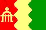 Bandera de Loiza