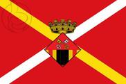 Bandera de Rubi C/E
