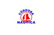 Bandera de Córdoba Náutica