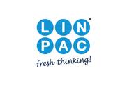 Bandera de Linpac