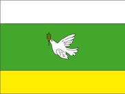 Bandera de Tahivilla