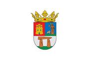 Bandera de Elvillar/Bilar