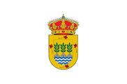 Bandera de Albatana