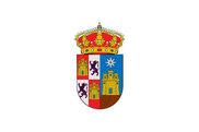 Bandera de Villa de Ves