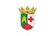 Bandeira do Beniarrés
