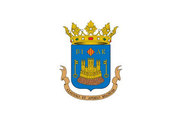 Flag of Biar
