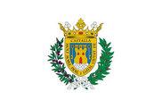 Bandeira do Castalla