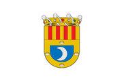 Bandera de Jacarilla