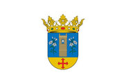 Flag of Tollos