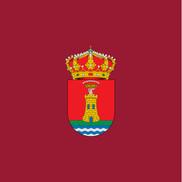 Bandera de Adanero