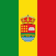 Bandera de Navalosa