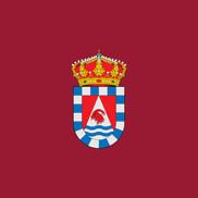 Bandera de Navarredonda de Gredos