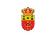 Bandera de Morera, La
