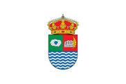 Bandera de Santa Amalia