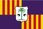 Bandera de Porreres