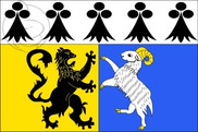 Bandera de Finisterre