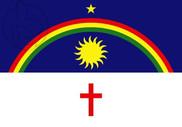 Bandiera di Pernambuco