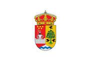 Flag of Sotragero