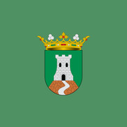 Flag of Valle de Tobalina
