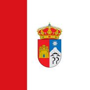 Bandera de Villanueva de Carazo