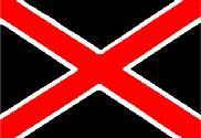 Bandera de Morcillo