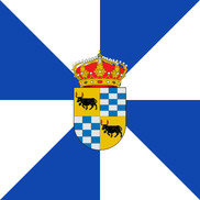 Flag of Tornavacas