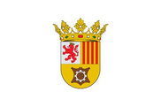 Flag of Ubrique