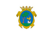 Bandiera di Pozoblanco