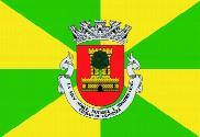 Bandera de Olivenza